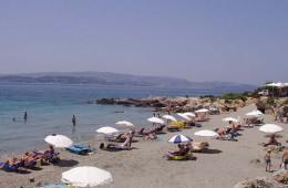 gradaikia-beach-lassi-kefalonia